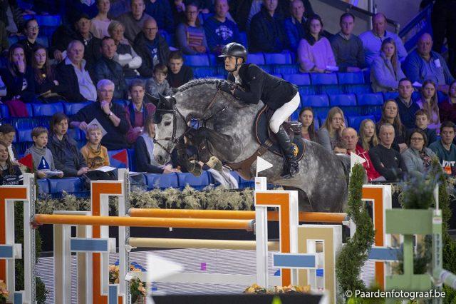 paard-20181227-ga61903